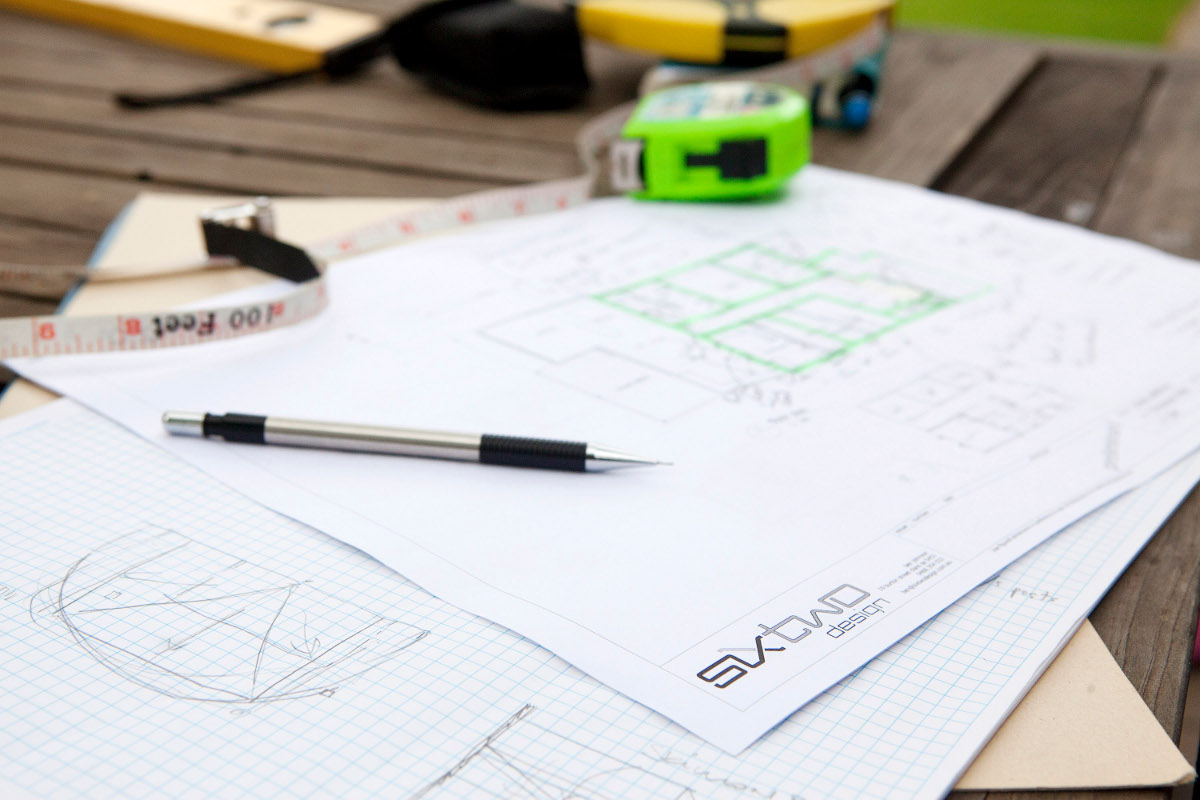 Six Two Design, building design, drafting, residential homes, house additions, renovations, commercial building plans