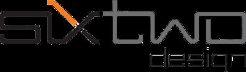 sixtwodesign.com.au